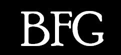 BFG Jewelry and Stone